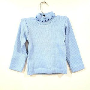 NWT Blouse Kit Girl Size 2, 3, 4, 5, 6, 7, 8 & 12